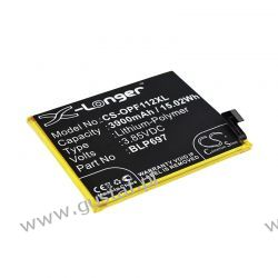 Oppo F11 Pro / BLP697 3900mAh 15.02Wh Li-Polymer 3.85V (Cameron Sino)