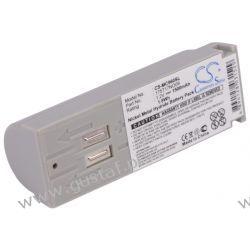 3M C1025 Transceiver / 175T17NO09 1500mAh 1.80Wh Ni-MH 1.2V (Cameron Sino) Elektronika