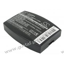 3M C1060 / BAT1060 950mAh 3.52Wh Li-Ion 3.7V (Cameron Sino) Akumulatory