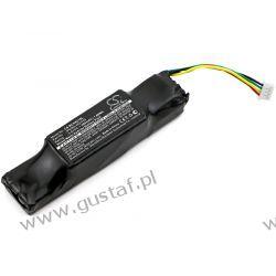 Bosch LBB 6213/01 / GP5M3EMXV1Z 500mAh 1.80Wh Ni-MH 3.6V (Cameron Sino) Elektronika