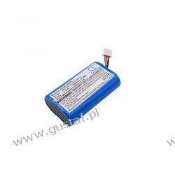 Bosch Integrus Pocket / NL-4827HG-10 1800mAh  4.32Wh Ni-MH 2.4V (Cameron Sino) Elektronika
