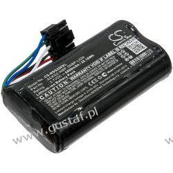 NetScout Aircheck G2 / ACKG2-WBP 6800mAh 25.16Wh Li-Ion 3.7V (Cameron Sino) Akumulatory