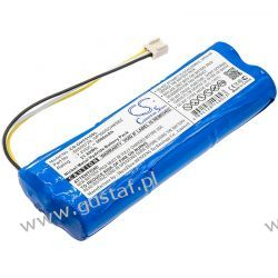Ohaus Defender 5000 bench scale / 80500729 3000mAh 21.60Wh Ni-MH 7.2V (Cameron Sino) Elektronika