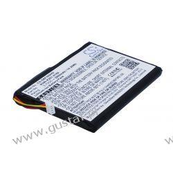 Seagate GoFlex Satellite Mobile / 8390-K201-0180 2800mAh 10.36Wh Li-Ion 3.7V (Cameron Sino) Elektronika