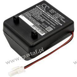 Samsung SS7550 / DJ96-00142A 1500mAh 27.75Wh Li-Ion 18.5V (Cameron Sino) Akumulatory