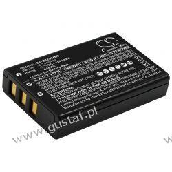 Maico easyTymp / MAI-721-4 1800mAh 6.66Wh Li-Ion 3.7V (Cameron Sino) Akumulatory