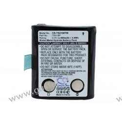 Doro WT86 / Trisquare TSX-BP 800mAh 3.84Wh Ni-MH 4.8V (Cameron Sino) Akumulatory