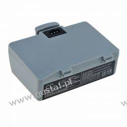 Zebra QL220 / AT16004-1 3400mAh 25.16Wh Li-Ion 7.4V (Cameron Sino) Akumulatory