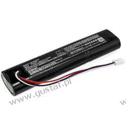 Trilithic 860 DSPi Cable Meter / 90047000 2500mAh 18.00Wh Ni-MH 7.2V (Cameron Sino) Akumulatory