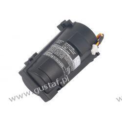 Metrologic Dolphin 9535 / 00-06260A 1400mAh 5.18Wh Li-Ion 3.7V (Cameron Sino) Akumulatory