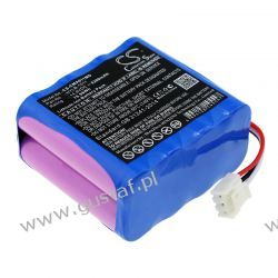 Comen C20 / 022-000052-00 5200mAh 76.96Wh Li-Ion 14.8V (Cameron Sino) Akumulatory