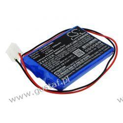 Contec ECG-100G / 69450401 2500mAh 18.50Wh Li-Polymer 7.4V (Cameron Sino) Akumulatory