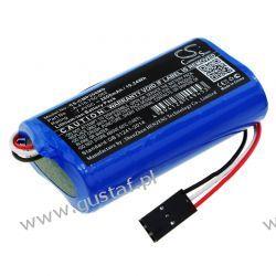 Cosmed Pony FX NTA2531 / A-410-750-002 2600mAh 19.24Wh Li-Ion 7.4V (Cameron Sino)
