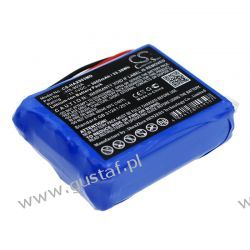 Huaxi HX-903A 3000mAh 33.30Wh Li-Ion 11.1V (Cameron Sino) Sony