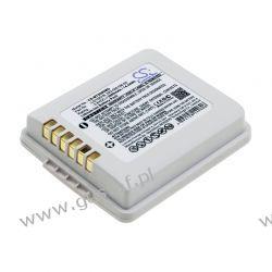 Mindray BeneVision TD60 / LI21I001B 3800mAh 14.44Wh Li-Ion 3.8V (Cameron Sino) Akumulatory