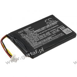 Garmin DriveSmart 5 / 361-00056-08 750mAh 2.78Wh Li-Ion 3.7V (Cameron Sino) Akumulatory