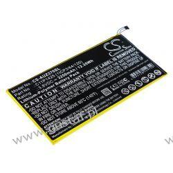 Asus ZenPad 7.0 Z370C / C11P1425 (1ICP3/64/120) 3250mAh 12.35Wh Li-Polymer 3.8V (Cameron Sino) Akumulatory
