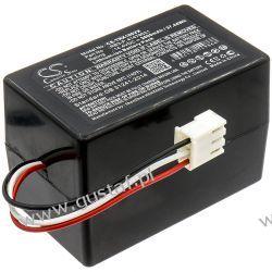 Toshiba VC-RCX1 / 41479021 2600mAh 37.44Wh Li-Ion 14.4V (Cameron Sino) Pozostałe