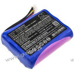 Comen H3 / 022-000092-00 2600mAh 28.86Wh Li-Ion 11.1V (Cameron Sino) Acer