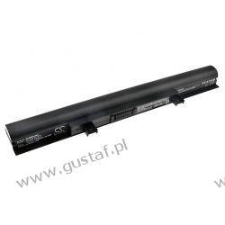 Medion Akoya E6411 / A31-D15 2600mAh 39.52Wh Li-Ion 15.2V (Cameron Sino) Pozostałe