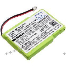 Vodafone Phonefax 2395 / F6M3EMX 400mAh 1.44Wh Ni-MH 3.6V (Cameron Sino)
