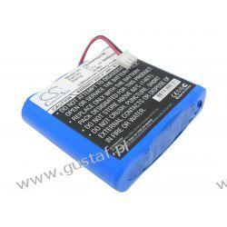 Pure Evoke 1S / E1 8800mAh 32.56Wh Li-Ion 3.7V (Cameron Sino) Baterie