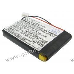 Pure Digital Pocket DAB1500 / LP37 1800mAh 6.66Wh Li-Polymer 3.7V (Cameron Sino)