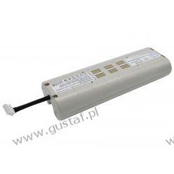 Pure Evoke 3 / 12V79 4500mAh 33.30Wh Li-Polymer 7.4V (Cameron Sino)