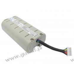 Pure Evoke 1 / 101A0 4200mAh 15.54Wh Li-Ion 3.7V (Cameron Sino)