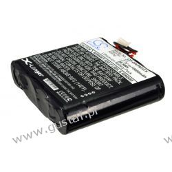 Pure Evoke 1S / E1 10400mAh 38.48Wh Li-Ion 3.7V (Cameron Sino)