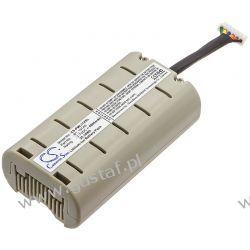 Pure One Mini / 101A0 6800mAh 25.16Wh Li-Ion 3.7V (Cameron Sino) Panasonic