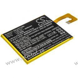 Lenovo TAB E7 / L18D1P31 2650mAh 10.20Wh Li-Polymer 3.85V (Cameron Sino) Tablety