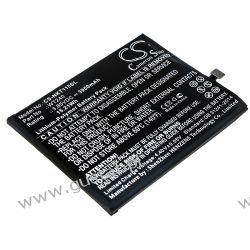 Nokia 3.2 / WT240 3950mAh 15.21Wh Li-Polymer 3.85V (Cameron Sino) Telefony i Akcesoria