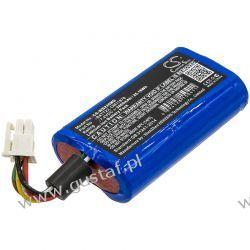 Welch-Allyn Connex Spot Monitor / BATT22 3400mAh 25.16Wh Li-Io 7.4V (Cameron Sino)