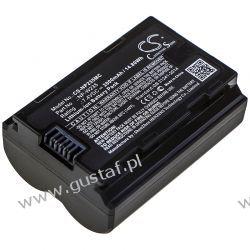Fujifilm X-T4 / NP-W235 2000mAh 14.80Wh Li-Ion 7.4V (Cameron Sino)