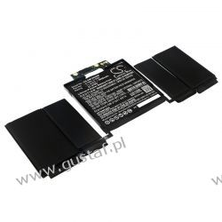 Apple MacBook Pro 2.3 GHZ Core / A1964 5050mAh 57.57Wh Li-Polymer 11.4V (Cameron Sino) Komputery