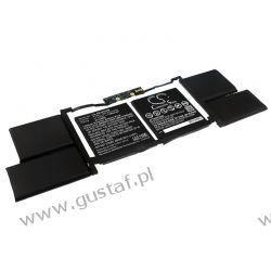 Apple MacBook Pro 15 inch / 020-02391 7300mAh 83.22Wh Li-Polymer 11.4V (Cameron Sino) Komputery