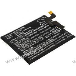 Blackview BV9000 Pro / U536174P 3900mAh 14.82Wh Li-Polymer 3.8V (Cameron Sino) Fujitsu-Siemens