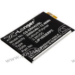 Sony Xperia XA2 Ultra / LIP1653ERPC 3500mAh 13.48Wh Li-Polymer 3.85V (Cameron Sino) Sony Ericsson