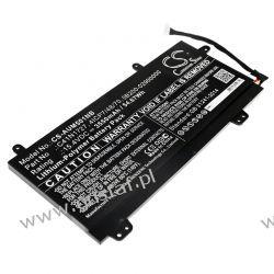 Asus GM501GM-EI017T / C41N1727 3550mAh 54.67Wh Li-Polymer 15.4V (Cameron Sino) Komputery