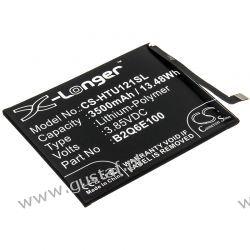 HTC U12 Life / 35H00278-00M 3500mAh 13.48Wh Li-Polymer 3.85V (Cameron Sino) Akcesoria GSM