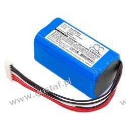 Sony SRS-XB40 / ID770 5200mAh 38.48Wh Li-Ion 7.4V (Cameron Sino) RTV i AGD