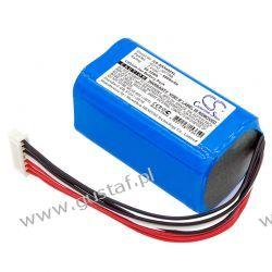Sony SRS-XB40 / ID770 6800mAh 50.32Wh Li-Ion 7.4V (Cameron Sino) RTV i AGD