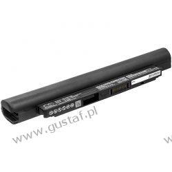Toshiba Dynabook N514 / PA5170U-1BRS 2200mAh 24.42Wh Li-Ion 11.1V (Cameron Sino) Komputery