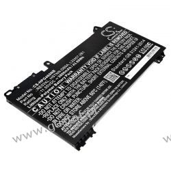 HP ProBook 430 G6 / HSTNN-DB9A 3800mAh 43.89Wh Li-Polymer 11.55V (Cameron Sino) Samsung
