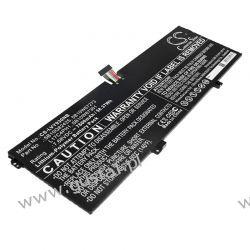 Lenovo YOGA 7 Pro / 5B10Q82425 7600mAh 58.37Wh Li-Polymer 7.68V (Cameron Sino) Komputery