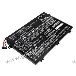 Lenovo ThinkPad E14 / 01AV448 4050mAh 44.96W Li-Polymer 11.1V (Cameron Sino) Komputery