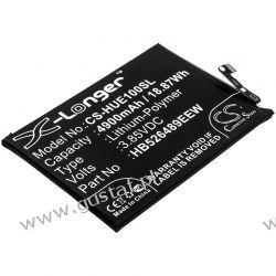 Huawei Enjoy 10e Premium Edition / HB526489EEW 4900mAh 18.87Wh Li-Polymer 3.85V (Cameron Sino) Akcesoria GSM