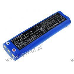 Philips FC8810 / 4ICR19/65 3400mAh 48.96Wh Li-Ion 14.4V (Cameron Sino) Akumulatory