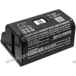 Intermec PB50 / 318-026-001 2600mAh 37.44Wh Li-Ion 14.4V (Cameron Sino)
